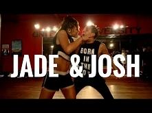 JADE CHYNOWETH & Jo...