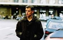 Jason Bourne ❤
