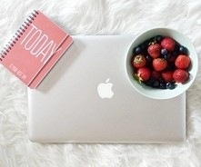 Jak zmotywować się do nauki? Zapraszam na bloga matusiabloguje blogspot com