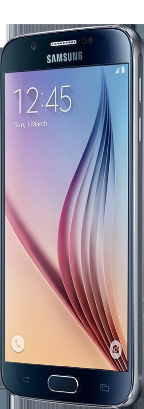 Samsung Galaxy S6! Klik w foto :)