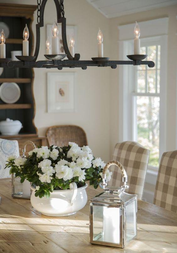 Dekoracyjne Lampy Do Domu Lampy Stojące Wiszące żyrandole