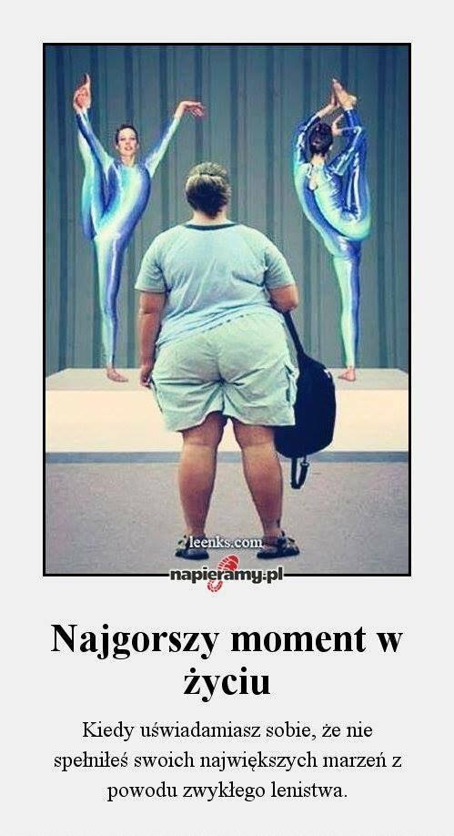 Szukam chętnych osób do wspólnego wspierania się w diecie i ćwiczeniach, do walki o lepszą figurę za pomoca snapchata lub grupy na fb :) chętnie kobietki niech zostawia komentarz :)