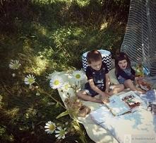 blog wkawiarence.pl  ... o poszukiwaniu szczęśćia w codziennych chwilach