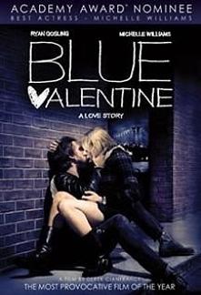 "Blue Valentine"" jest b..."