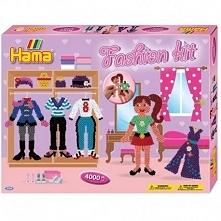 Zestaw Hama 3134 - Mała Pro...