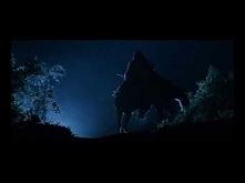 Nightwish - The Kinslayer [HD]