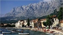 #Makarska i cała #Chorwacja to bezsprzecznie najpiekniejsza część #Europy