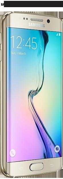 Samsung Galaxy S6 do wygrania! Klik w zdjęcie :)