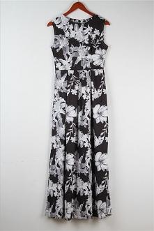Idealna sukienka na lato. P...