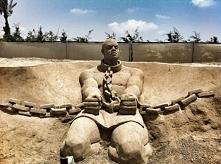 Zarządzanie niewolnikami a zarządzanie personelem? Jak czytamy w starorzymski...