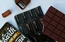 Czekoladowe gadżety dla uczniów, studentów i wszystkich miłośników czekolady ...