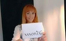 nanoplex rudzienkapl