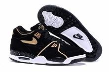 Buy Air Jordan Flight 89 Re...