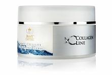 Balsam antycellulitowy przy regularnym używaniu zmniejsza cellulit i nawilża skórę.