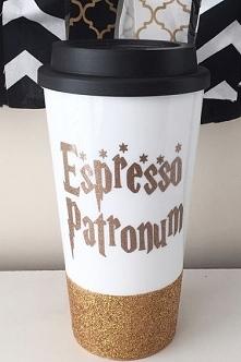 Espresso :)