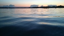 Jezioro Białe ,Okuninka :3 #holidays#photo#art#landscape