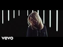 Ellie Goulding - Still Fall...