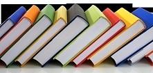Podręczniki i zeszyty...