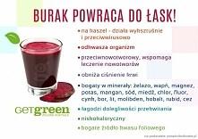 burak _ wlasciwosci