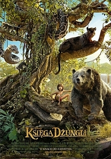 Polecam, świetny film!! :)