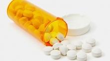 Antybiotyki powodują biegunkę? Spróbuj probiotyków!