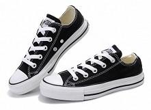 Chcę kupić converse, może ktoś ma? Warte są swojej ceny? Są wytrzymałe? Jestem z osób, które dbają o buty. Więc czekam na wasze opinie :)