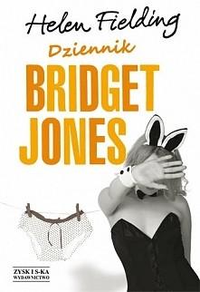 Dziennik Bridget Jones   Ta...