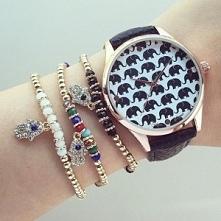 zegarki - tysiące modeli - ...