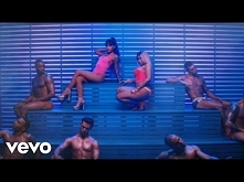 Ariana Grande - Side To Sid...