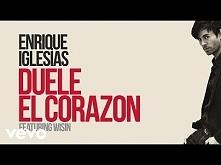 Enrique Iglesias - DUELE EL...