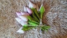 tulipany:)Zapraszamy www. facebook. com/malinowywiatr