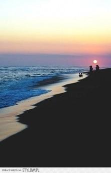 Morze ❤