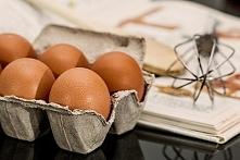 Co oznaczają kody na jajkac...