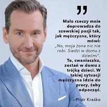 Brawa dla Piotra Kraśko!!!