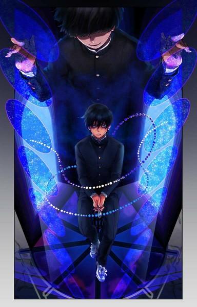 Anime ^,^