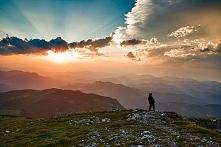 """""""Albowiem WOLĄ BOŻĄ jest wasze uświęcenie: powstrzymywanie się od rozpusty, ABY KAŻDY UMIAŁ UTRZYMYWAĆ CIAŁO WŁASNE W ŚWIĘTOŚCI I CZCI, A NIE W POŻĄDLIWEJ NAMIĘTNOŚCI, jak ..."""