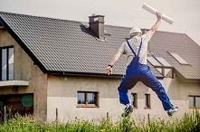 Cennik robót budowlanych 2016 w różnych regionach Polski