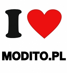 #MODITO #LOVEMODITO #ZAKUPY