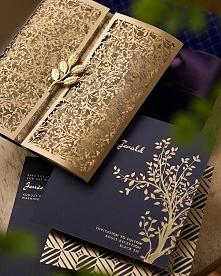 Wie ktoś gdzie mogę dostać to zaproszenie ślubne ? :)