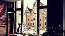 okno na (świat) Wrocław