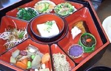 Dieta Okinawa – sekret długowieczności  ciekawa...  Dieta ma 4 podstawowe kat...