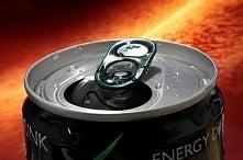 Czy wiesz, czym się różni napój energetyczny od napoju energetyzującego? Czy ...