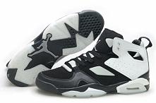Buy Air Jordan FLTCLB'...