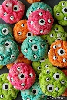 potworne ciasteczka przepis [klik]