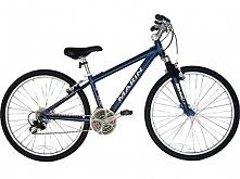 Jaki rower górski MTB wybrać?