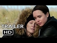 Freeheld Official Trailer #...