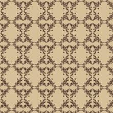 Tkanina bawełniana Retro II (kliknij, żeby kupić)
