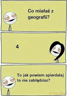 Dobre.. ;))