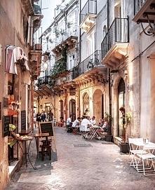 Nicea, Francja
