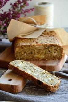 Chleb, który odmienia życie